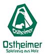 Logo Ostheimer