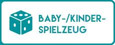baby_kinderzeug_farbe