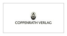 copenrath