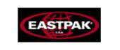 eastparl