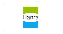 hanra