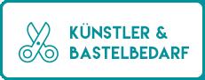 kuenstler_bastel_farbe
