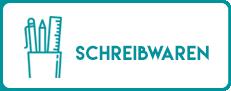 schreibwaren_farbe